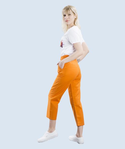 dafnie-turuncu-havuc-pantalon-meisies-21-02