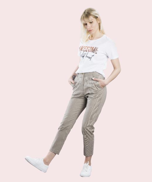 eli-klasik-pantolon-01