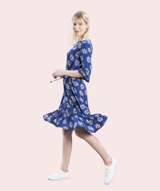 mag-firfir-detayli-kusakli-elbise-meisies-21-01